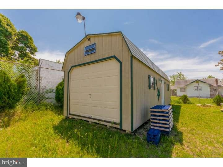 Additional photo for property listing at 819 N 2ND Street  Millville, New Jersey 08332 United States