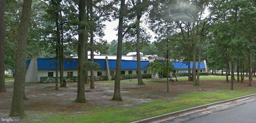 Commercial for Sale at 618 BEAM Street 618 BEAM Street Salisbury, Maryland 21801 United States