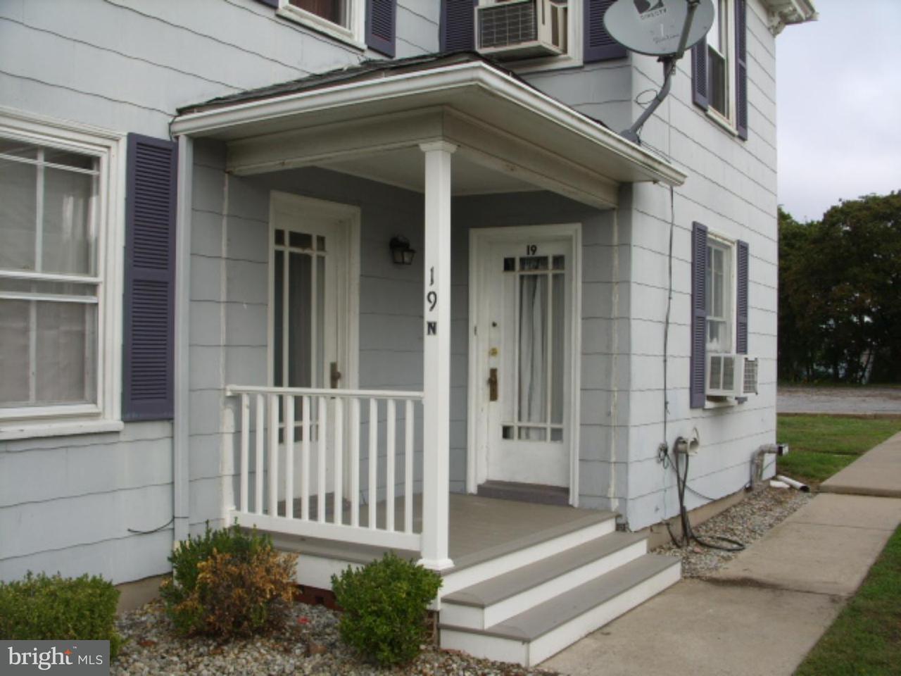 Stadthaus für Mieten beim 19 N MAIN Street Elmer, New Jersey 08318 Vereinigte Staaten