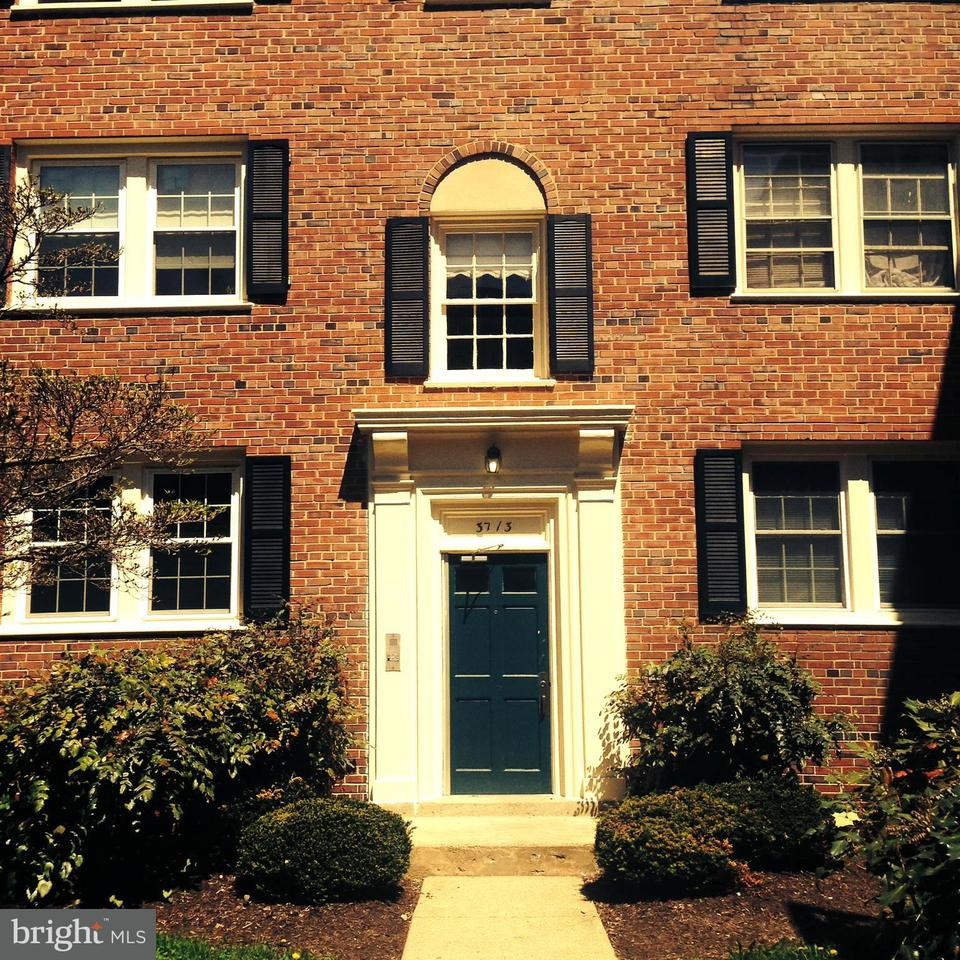 Condominium for Sale at 3713 Alabama Ave SE #301 Washington, District Of Columbia 20020 United States