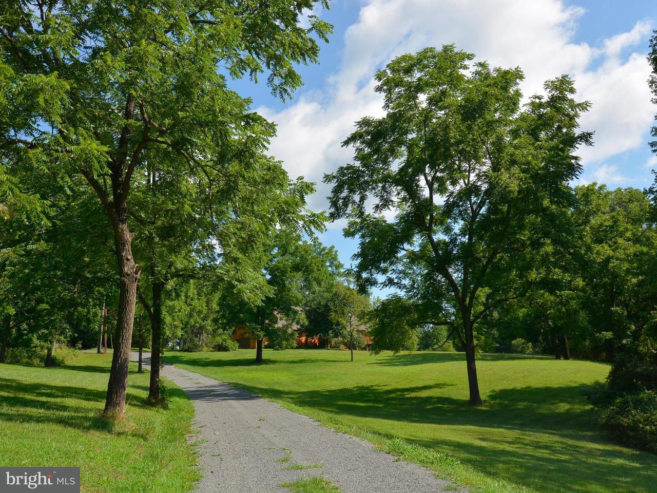 Terreno por un Venta en 40124 NEW Road 40124 NEW Road Aldie, Virginia 20105 Estados Unidos