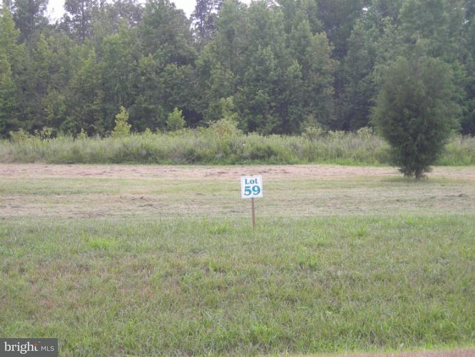 Land for Sale at 4541 Coachmans Path Ct Waldorf, Maryland 20601 United States