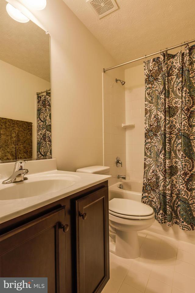 Additional photo for property listing at CRANES BLUFF Court CRANES BLUFF Court Fredericksburg, Виргиния 22405 Соединенные Штаты