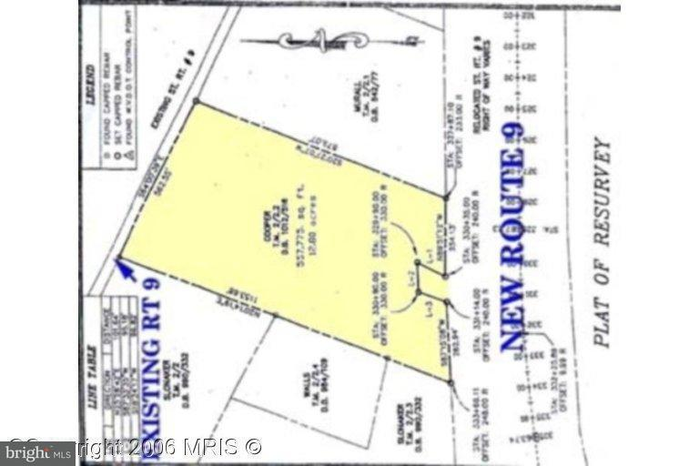 Additional photo for property listing at CHARLES TOWN Road CHARLES TOWN Road Kearneysville, West Virginia 25430 Estados Unidos