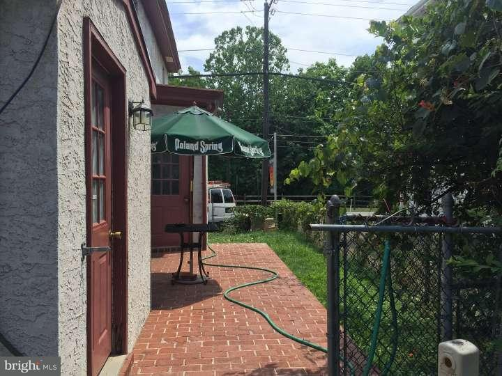 Additional photo for property listing at 651 GRAVEL PIKE  Collegeville, Pennsylvania 19426 United States