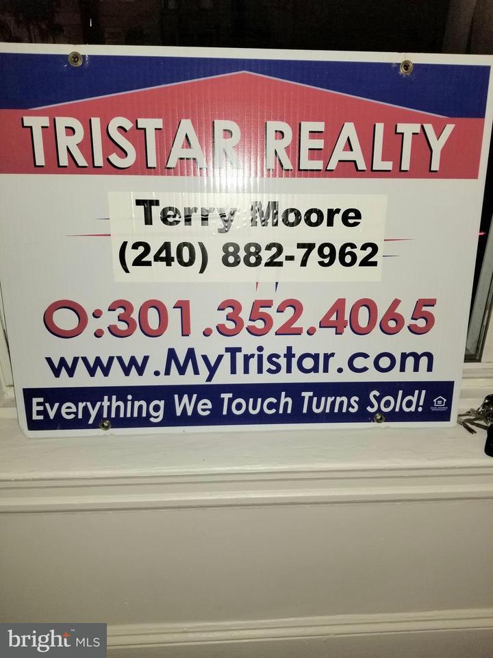 Additional photo for property listing at 2905 Georgia Ave Nw 2905 Georgia Ave Nw Washington, コロンビア特別区 20001 アメリカ合衆国