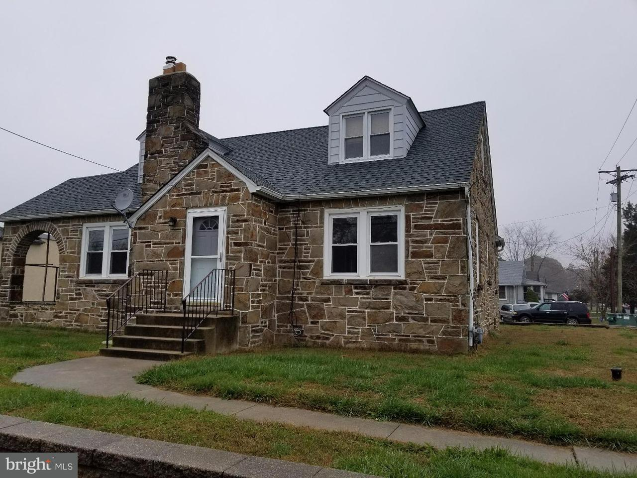 Single Family Home for Rent at 2400 DELSEA Drive Franklinville, New Jersey 08322 United StatesMunicipality: Franklin Twp