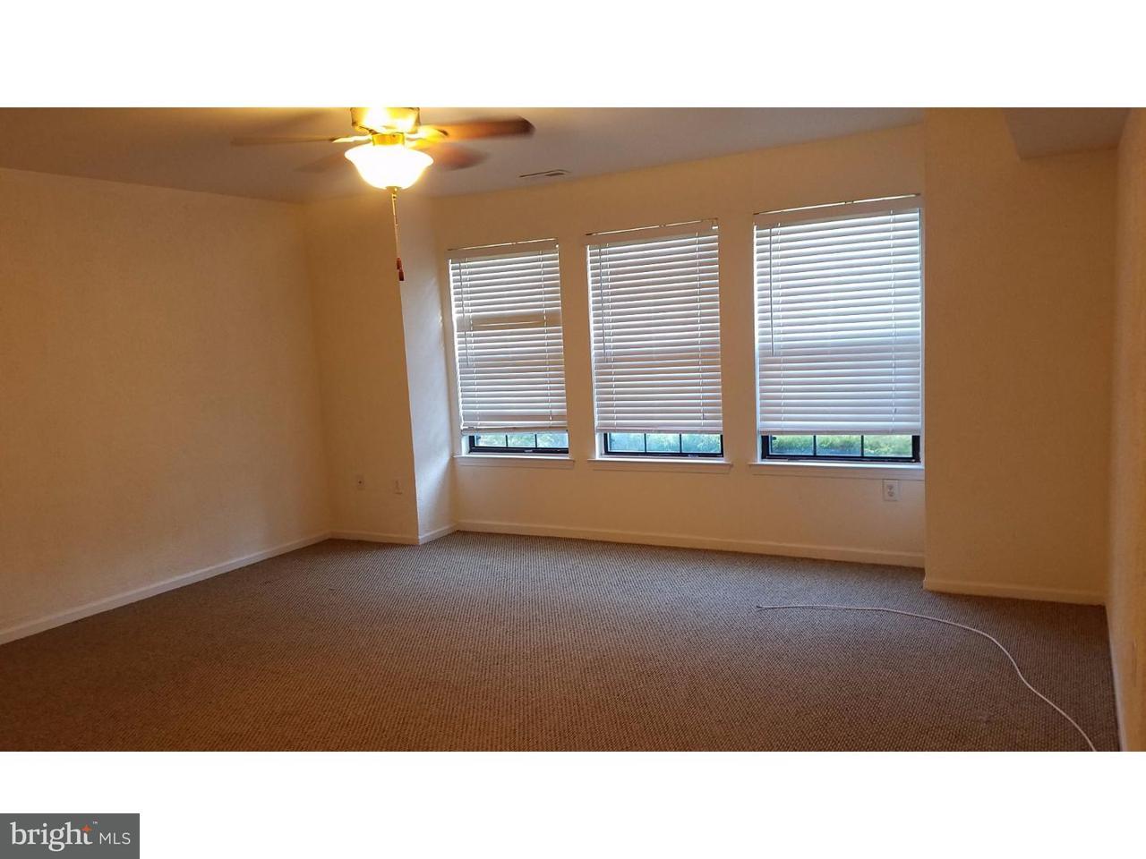 Condominium for Rent at 41 BRIDGEWATER Drive Evesham Twp, New Jersey 08053 United States