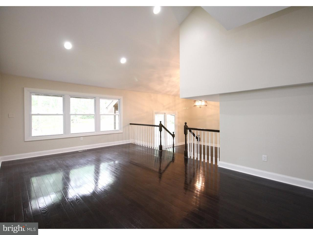 Additional photo for property listing at 658 TABERNACLE Road  Medford, Nueva Jersey 08055 Estados Unidos