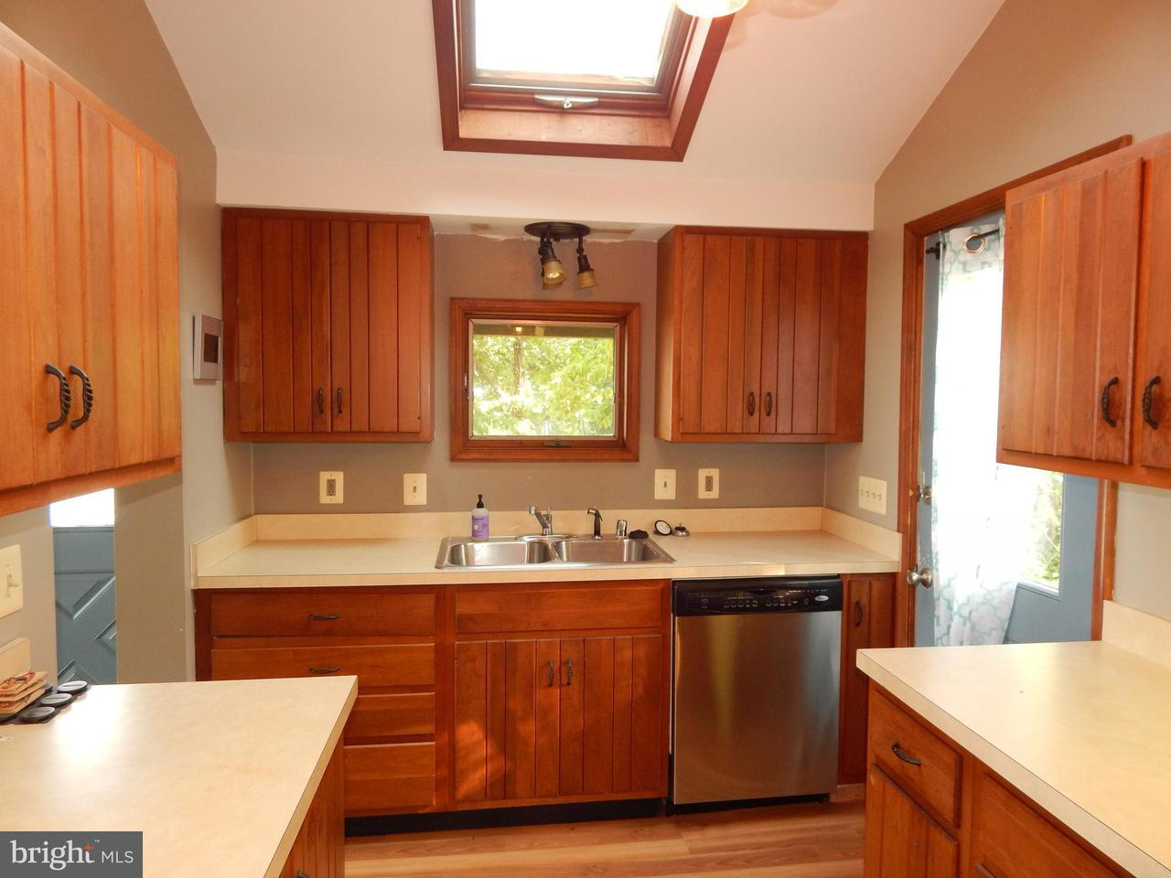 Additional photo for property listing at 2090 CHERRY Road 2090 CHERRY Road Port Republic, Maryland 20676 Stati Uniti