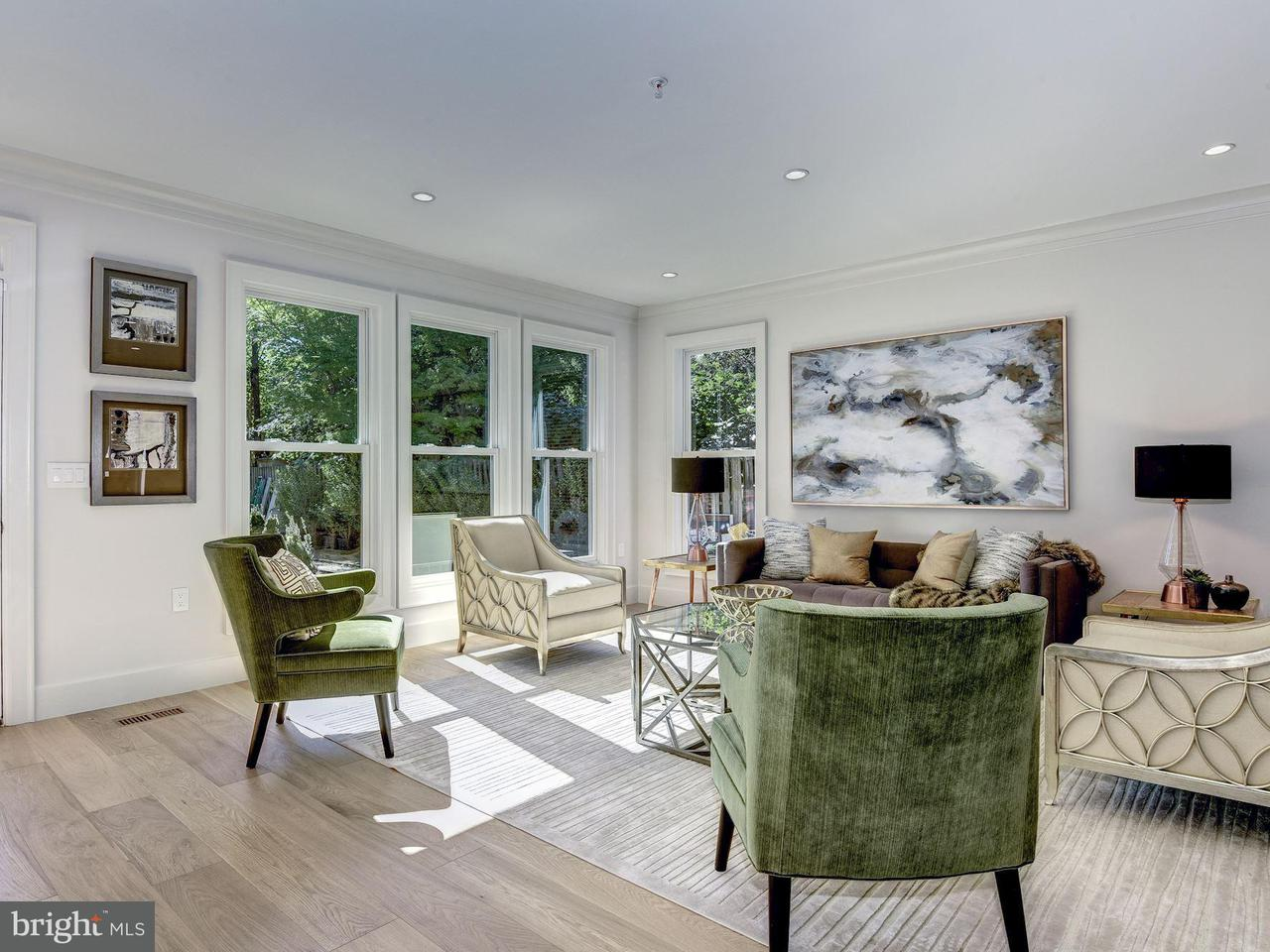 Additional photo for property listing at 3324 DENT PL NW 3324 DENT PL NW Washington, District Of Columbia 20007 United States