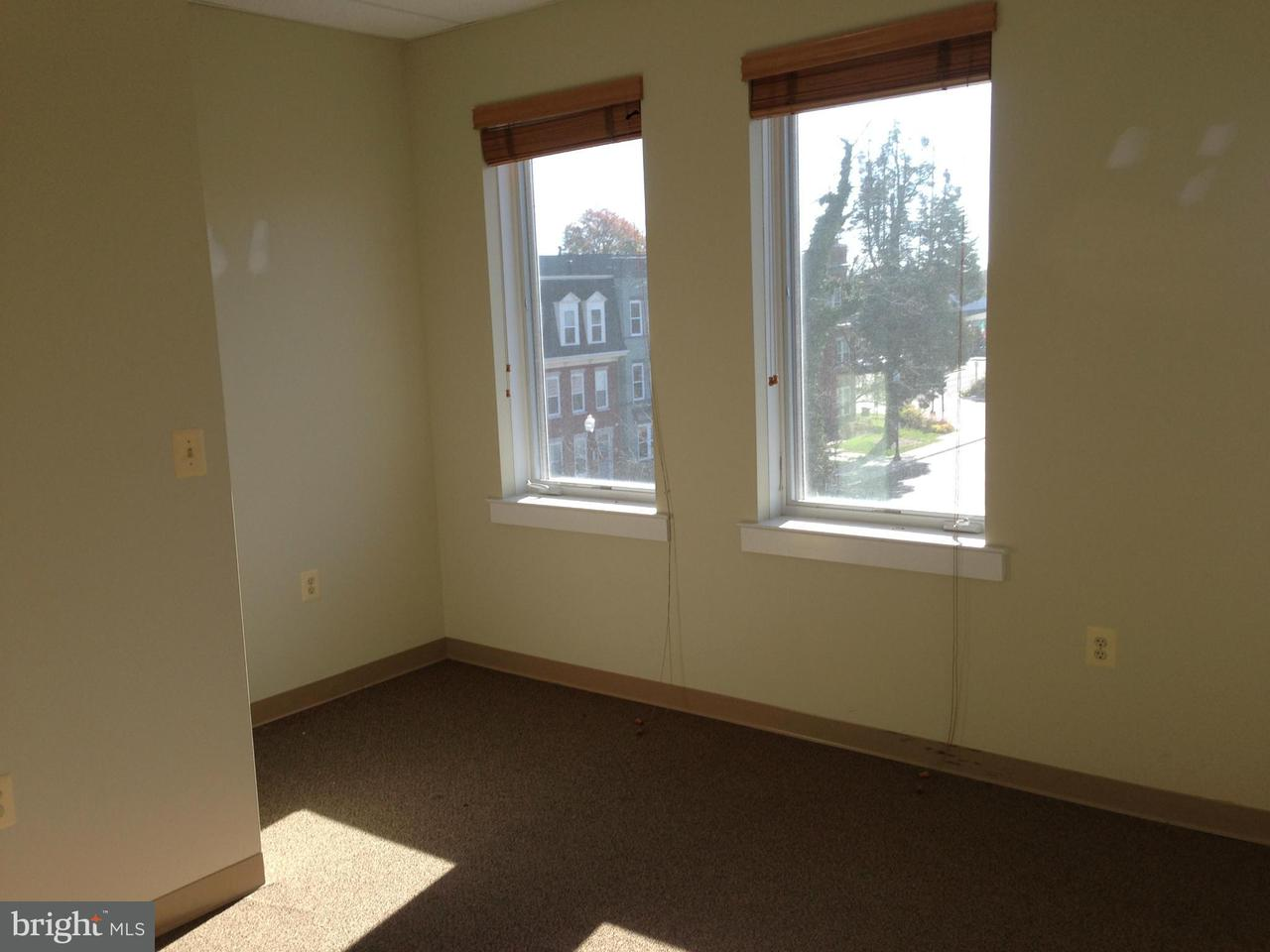 Additional photo for property listing at 9401 Centreville Road 9401 Centreville Road Manassas, Virginia 20110 United States