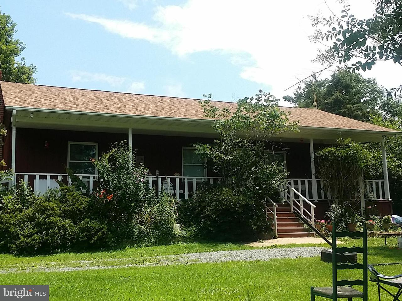 Additional photo for property listing at 3673 BYRD MILL Road 3673 BYRD MILL Road Louisa, Βιρτζινια 23093 Ηνωμενεσ Πολιτειεσ
