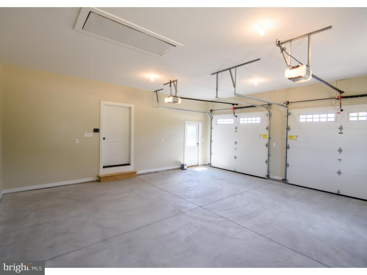Additional photo for property listing at Lot 1 KINSEY Road  Harleysville, 펜실바니아 19438 미국