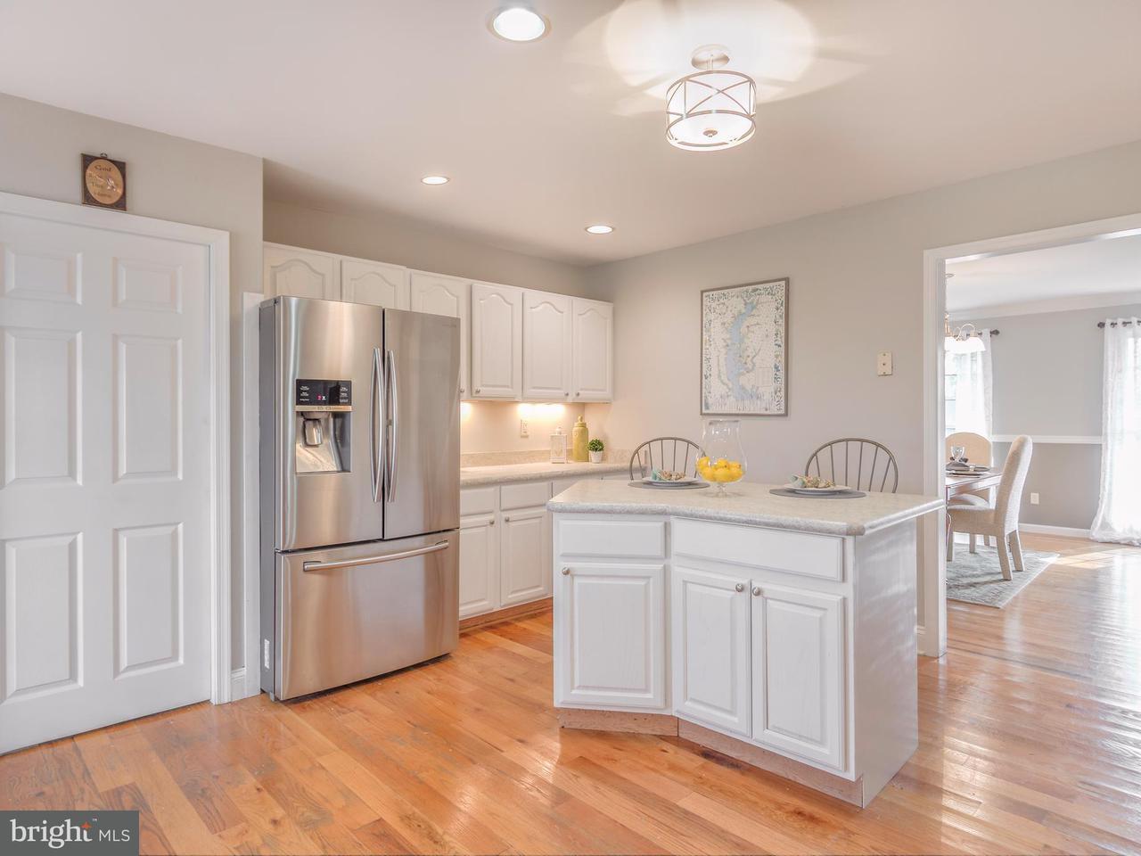 Additional photo for property listing at 761 Pondtown Road 761 Pondtown Road Sudlersville, Maryland 21668 Estados Unidos