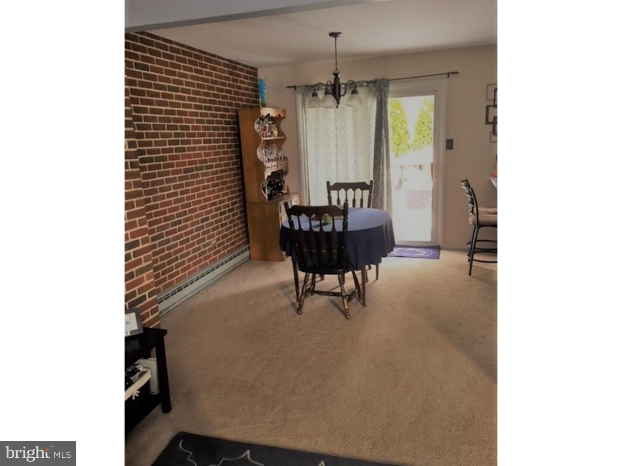 Additional photo for property listing at 125 W GAUL Street  Wernersville, 宾夕法尼亚州 19565 美国