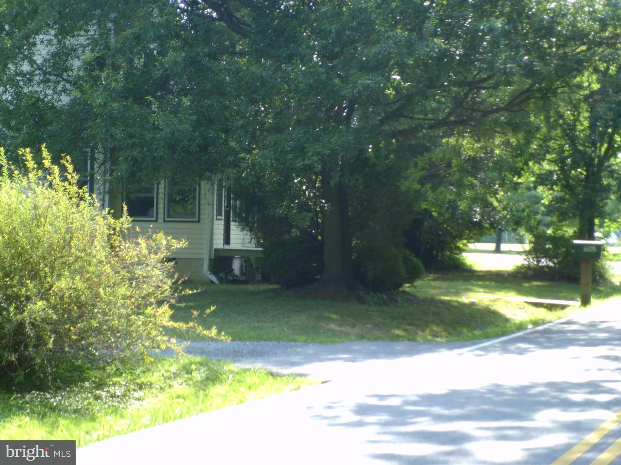 Additional photo for property listing at 6512 Shady Side Rd  Shady Side, Maryland 20764 United States