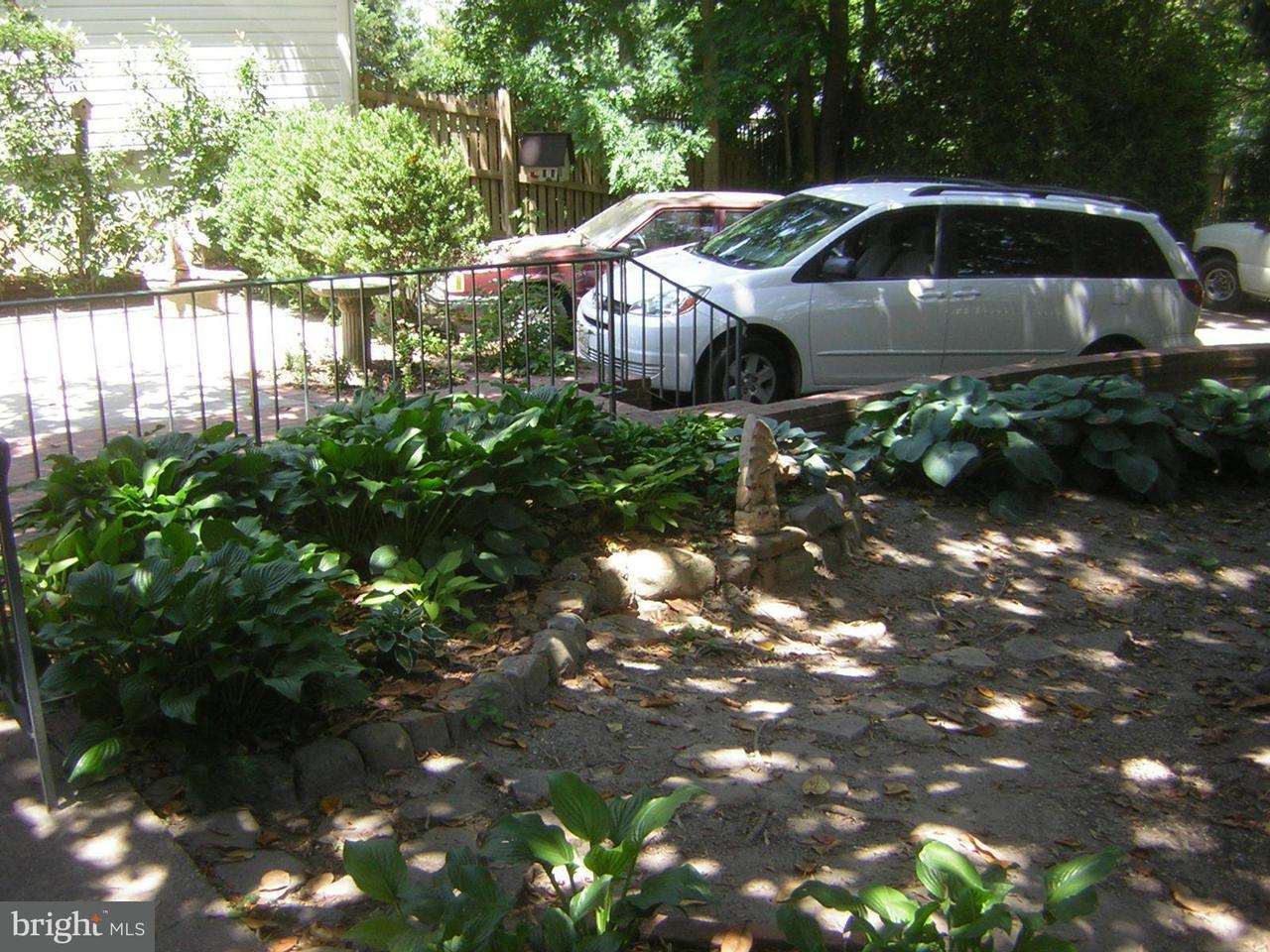 Additional photo for property listing at 109 GOLDSBOROUGH Street 109 GOLDSBOROUGH Street Easton, Maryland 21601 Stati Uniti