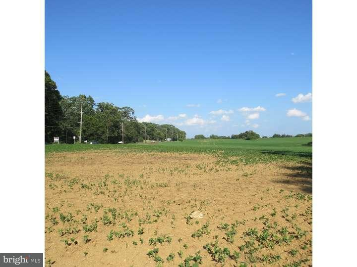 Additional photo for property listing at 101 GRIFFIN Road  Mullica Hill, New Jersey 08062 États-Unis