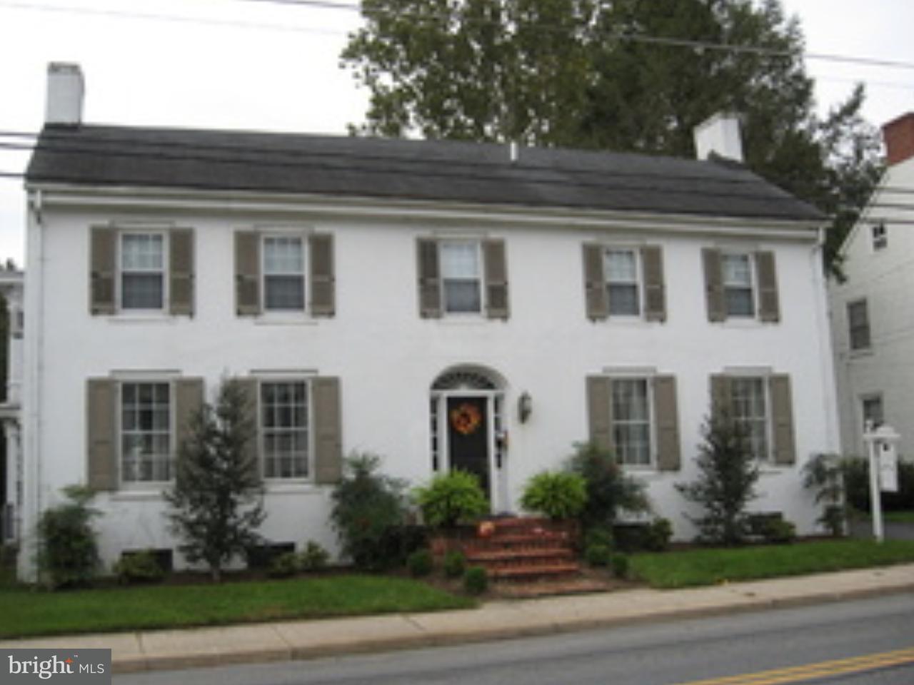 一戸建て のために 売買 アット 228 E CAMDEN WYOMING Avenue Camden, デラウェア 19934 アメリカ合衆国