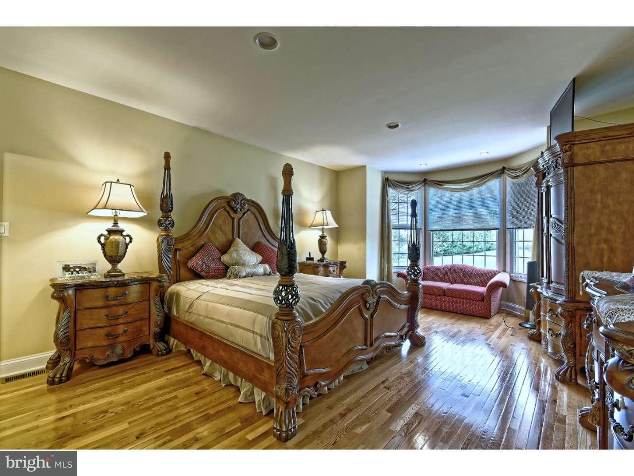 Additional photo for property listing at 6 CHESTNUT Lane  Pennsville, Nueva Jersey 08070 Estados Unidos
