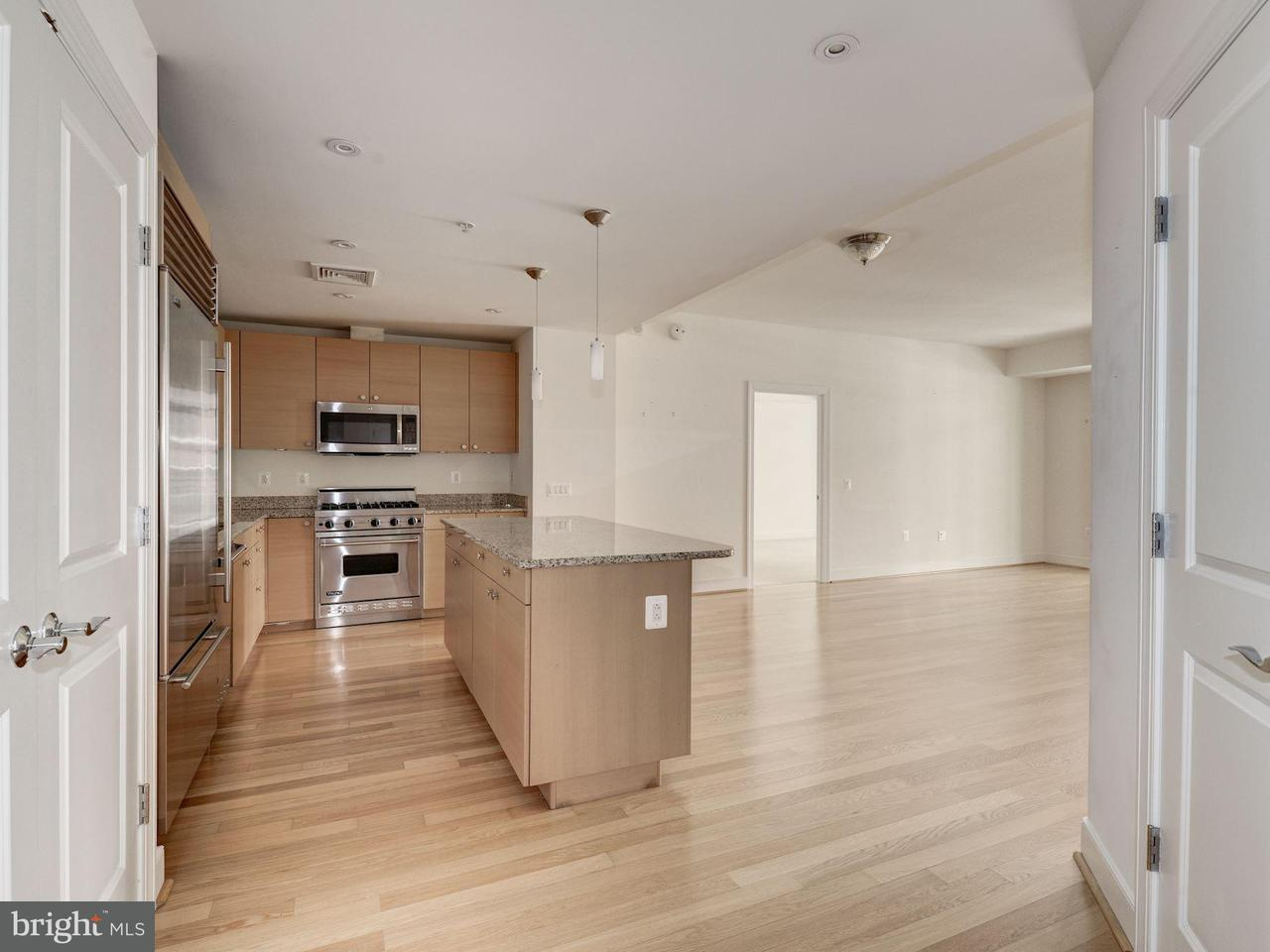 Condominium for Rent at 2425 L St NW #332 Washington, District Of Columbia 20037 United States