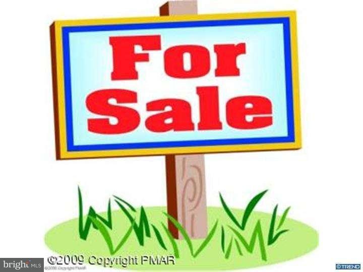 独户住宅 为 出租 在 423 HEMLOCK Lane Kunkletown, 宾夕法尼亚州 18058 美国