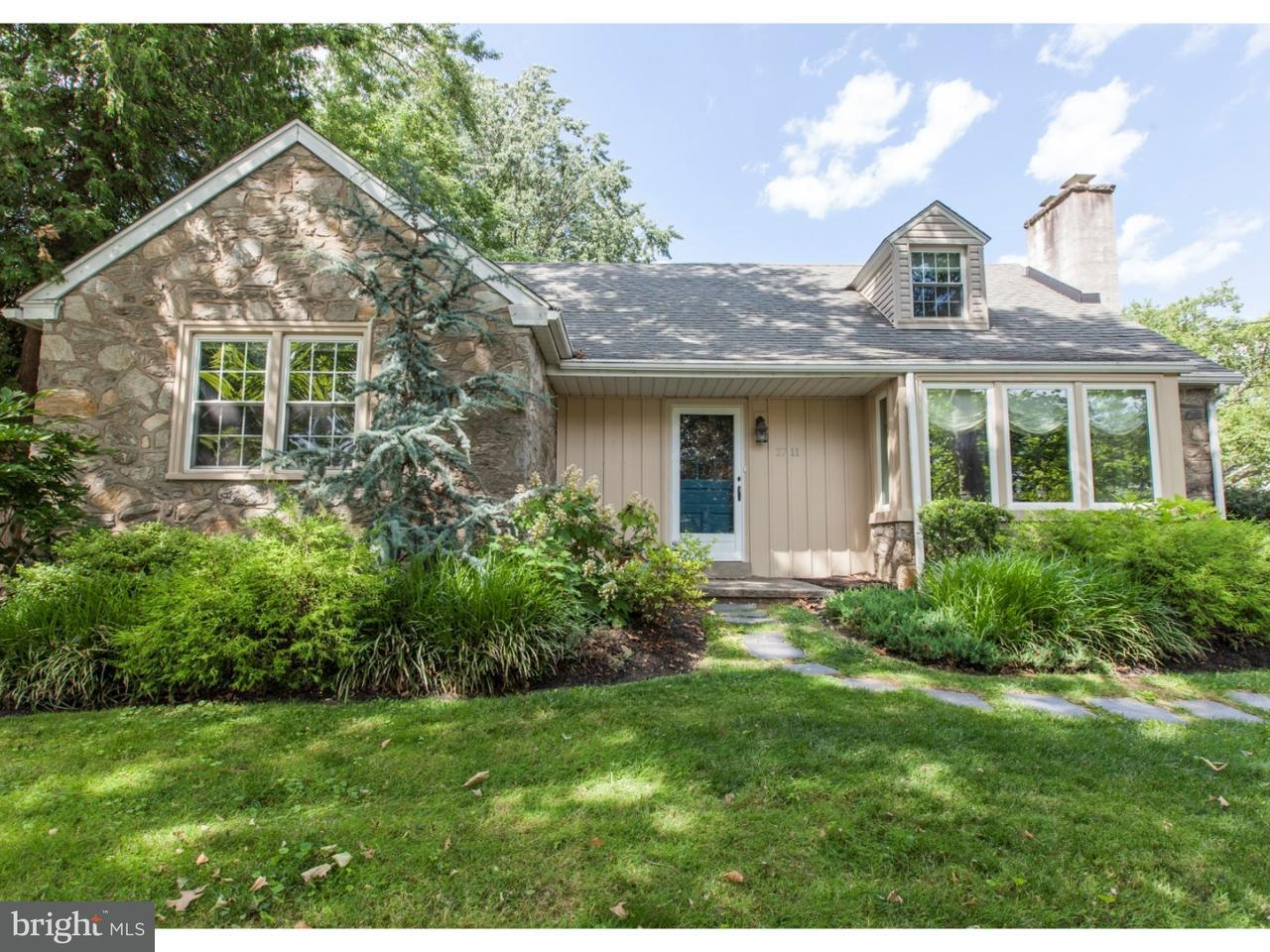 2711 W Darby Havertown, PA 19083