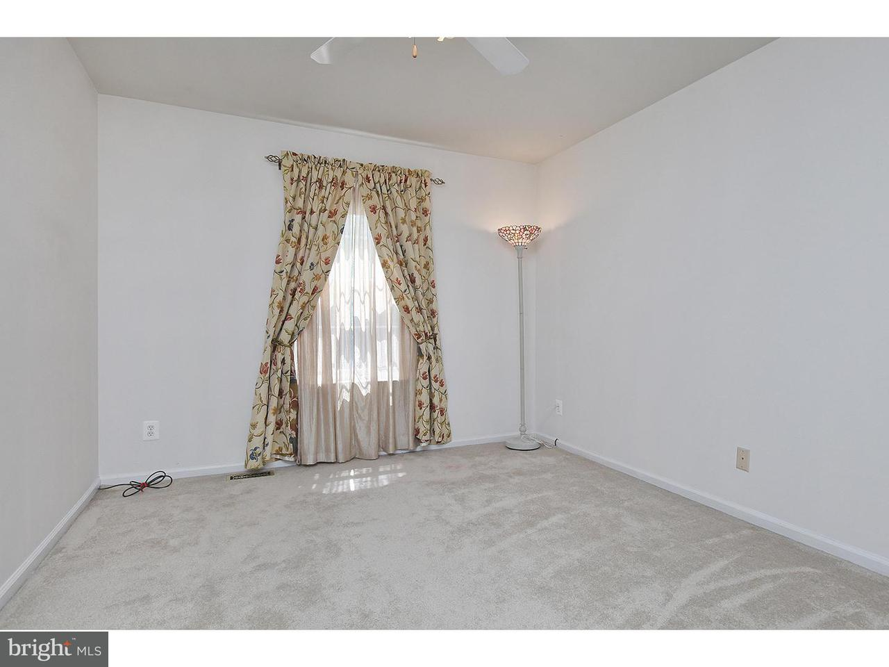 Additional photo for property listing at 130 LAUREL Trail  Woolwich Township, Nueva Jersey 08085 Estados Unidos