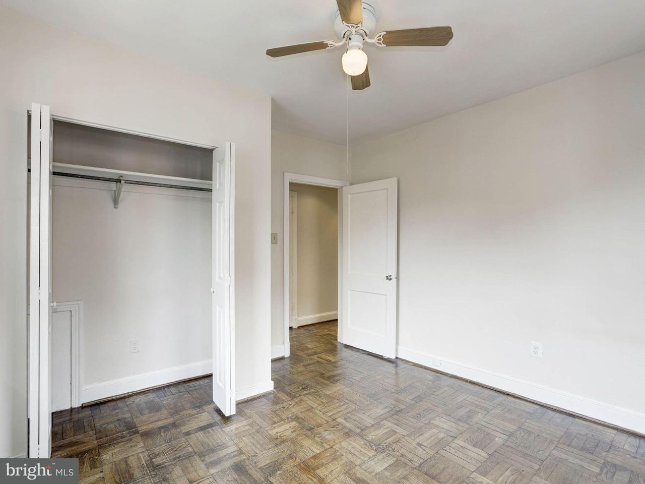 Additional photo for property listing at 4471 Macarthur Blvd NW #301  Washington, District Of Columbia 20007 United States