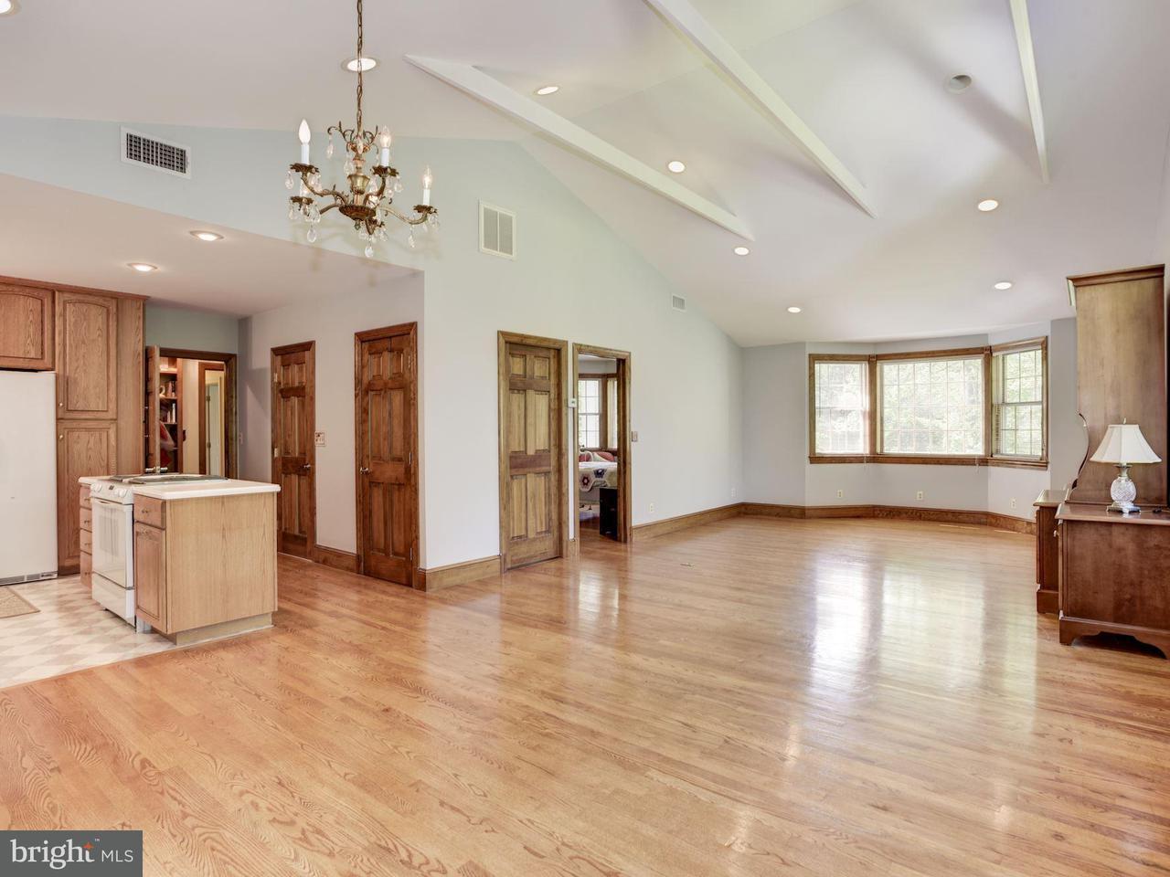 Additional photo for property listing at 1711 ASHTON Road 1711 ASHTON Road Ashton, Maryland 20861 Estados Unidos