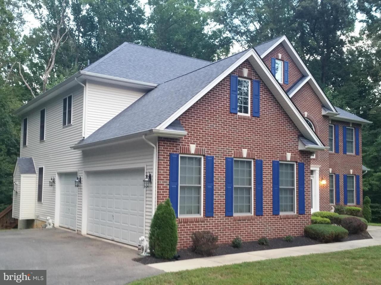 一戸建て のために 売買 アット 4048 Hanson Road 4048 Hanson Road White Plains, メリーランド 20695 アメリカ合衆国