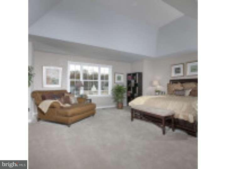 Additional photo for property listing at 653 WAT TIMBER WOOD BLVD  Newark, Delaware 19702 Estados Unidos
