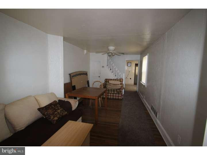 Additional photo for property listing at 1329 GREEN Street  Linwood, Pennsylvanie 19061 États-Unis