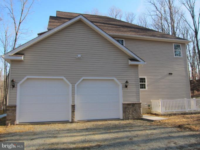 Additional photo for property listing at 21290 MIDDLETOWN Road 21290 MIDDLETOWN Road Freeland, 马里兰州 21053 美国