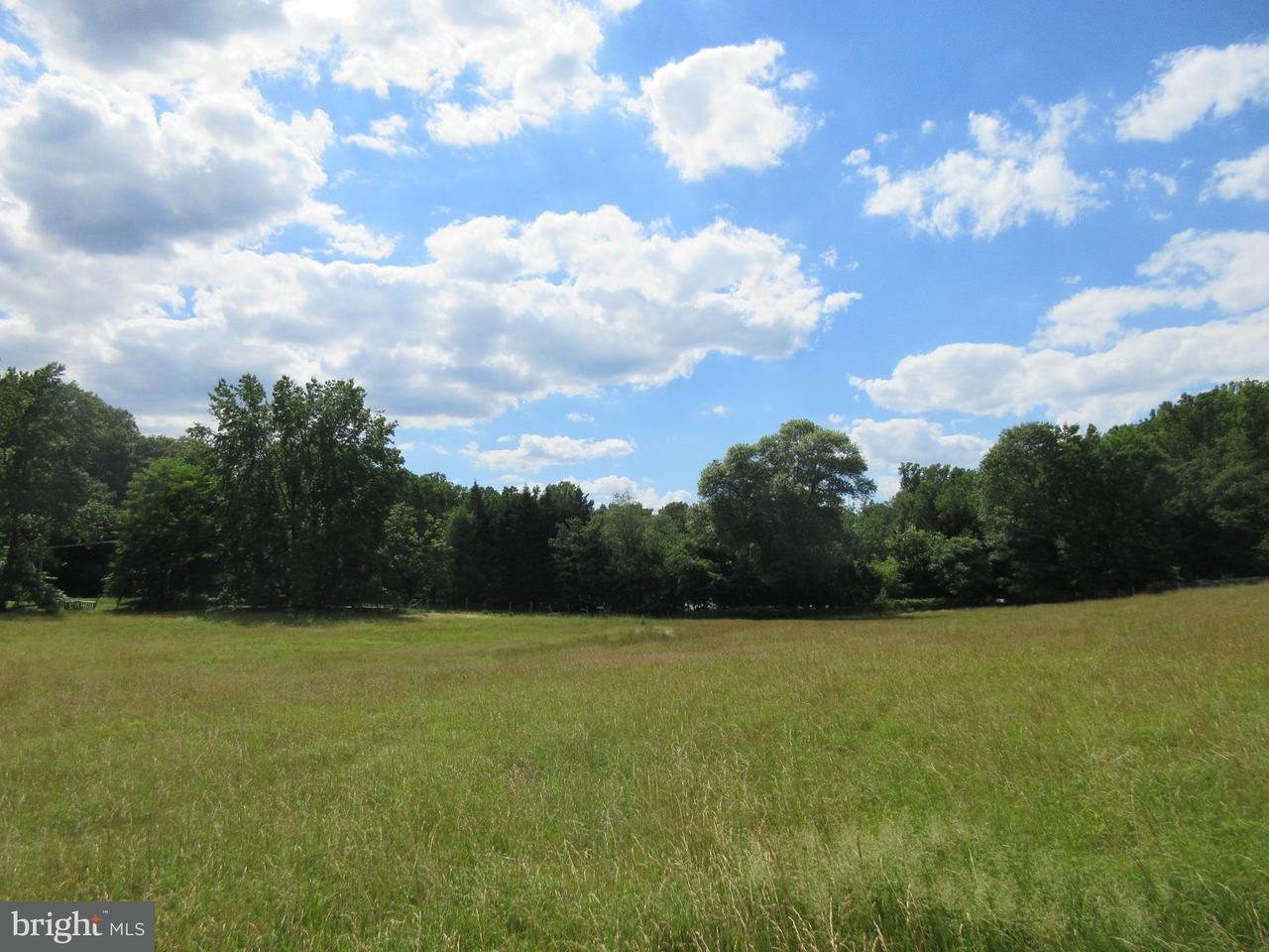 Additional photo for property listing at 1294 DEFENSE HWY 1294 DEFENSE HWY Gambrills, Maryland 21054 United States