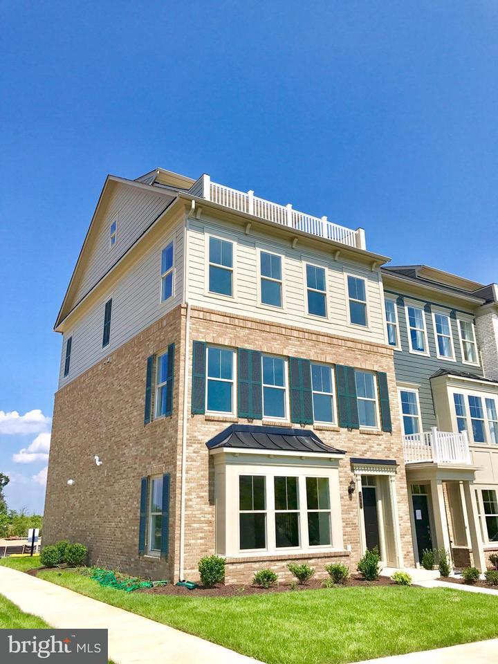 Additional photo for property listing at 2005 ALDER Lane 2005 ALDER Lane Dumfries, Virginia 22026 Estados Unidos