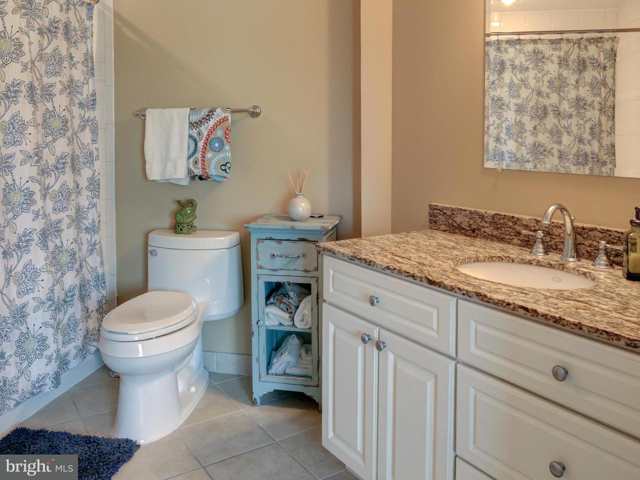 Additional photo for property listing at 5 PARK PL #414 5 PARK PL #414 Annapolis, Мэриленд 21401 Соединенные Штаты