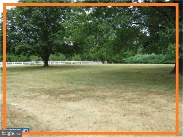 Additional photo for property listing at 59 IVY Lane  波茨敦, 宾夕法尼亚州 19464 美国