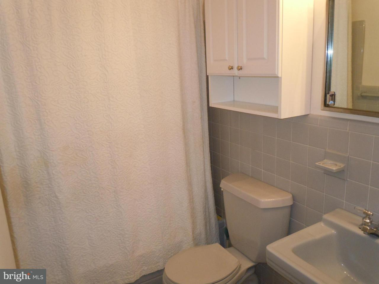 Additional photo for property listing at 3546 ABINGDON Street 3546 ABINGDON Street Arlington, 버지니아 22207 미국