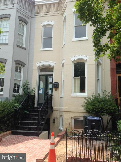 Other Residential for Rent at 407 A St SE Washington, District Of Columbia 20003 United States