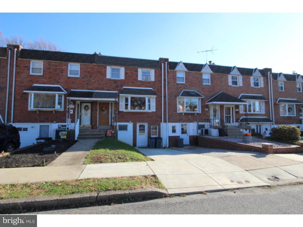 3515 TETON RD, Philadelphia PA 19154