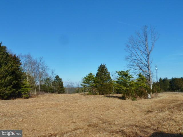 Land for Sale at Lot 40 Comforter Ln Middletown, Virginia 22645 United States