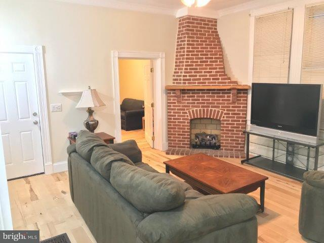 Other Residential for Rent at 3715 Old York Rd Baltimore, Maryland 21218 United States
