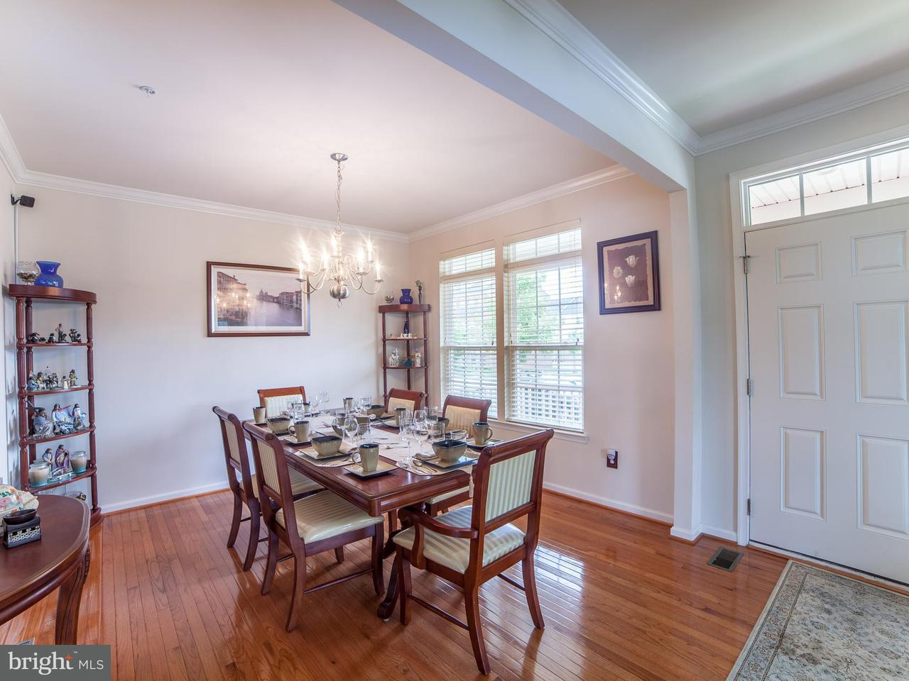 Single Family Home for Sale at 6233 WALBRIDGE Street 6233 WALBRIDGE Street Capitol Heights, Maryland 20743 United States