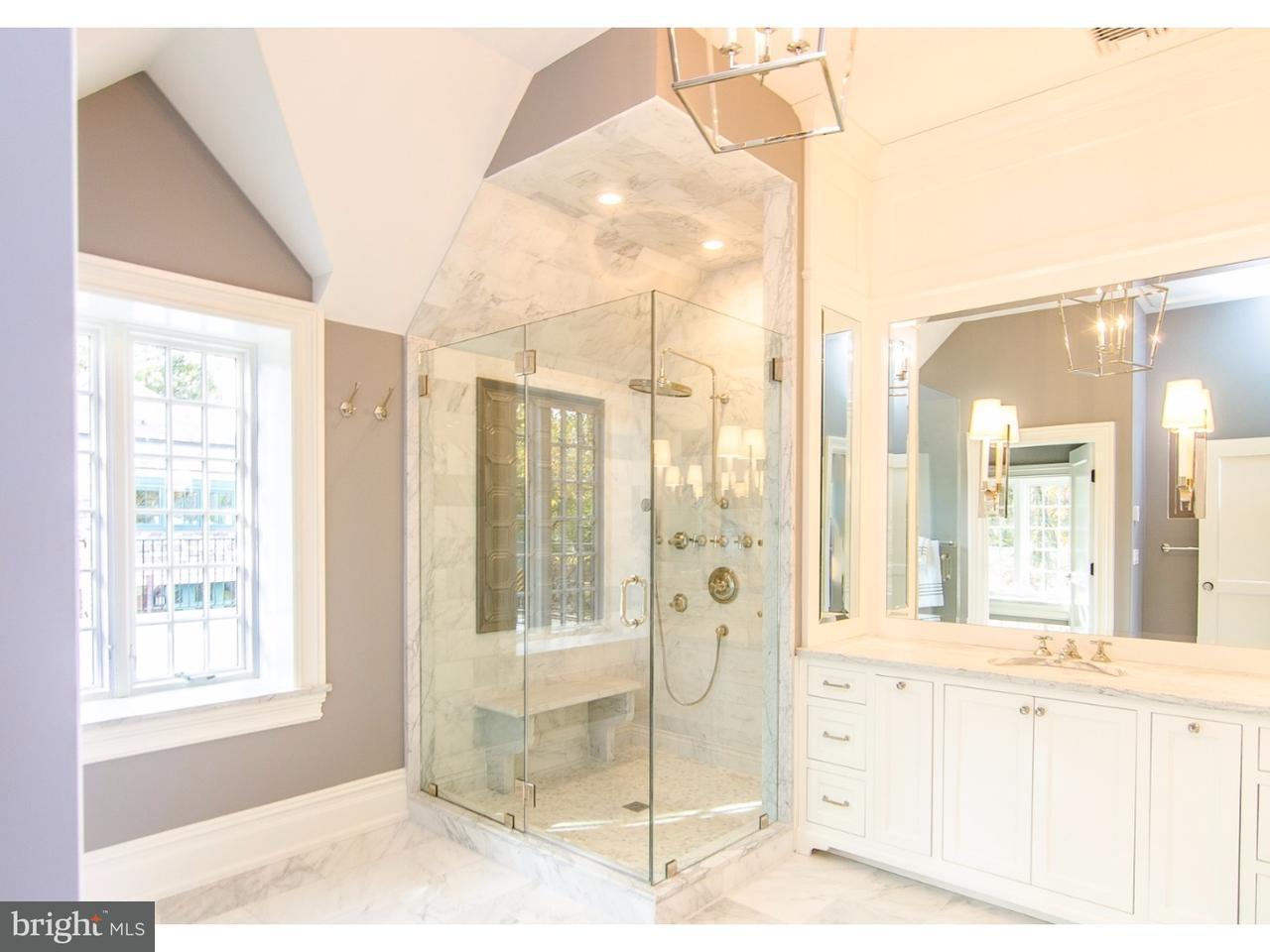 Additional photo for property listing at 75 CLEVELAND Lane  Princeton, Nueva Jersey 08540 Estados Unidos