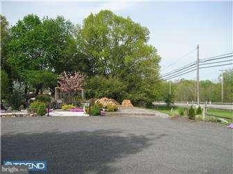 Additional photo for property listing at 3800 YORK Road  Buckingham, Пенсильвания 18925 Соединенные Штаты
