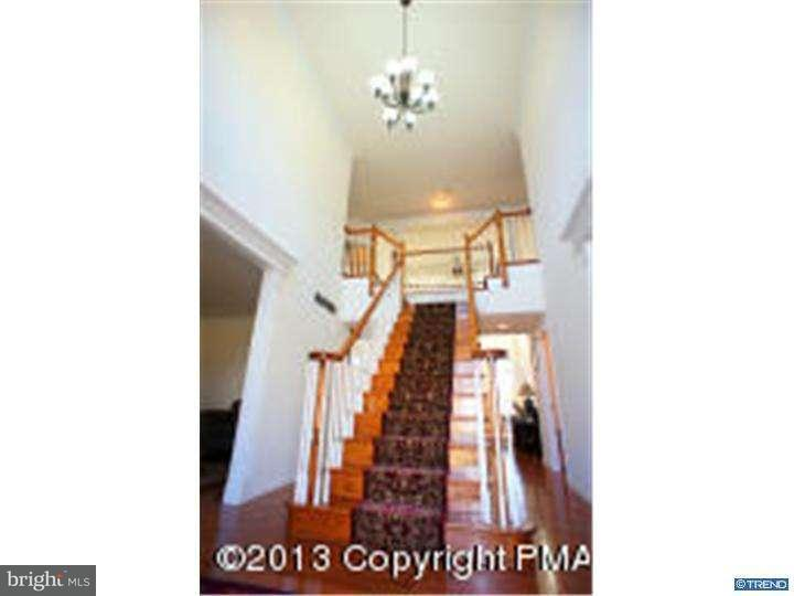 Additional photo for property listing at 1633 BIG RIDGE Drive  East Stroudsburg, Pennsylvanie 18302 États-Unis