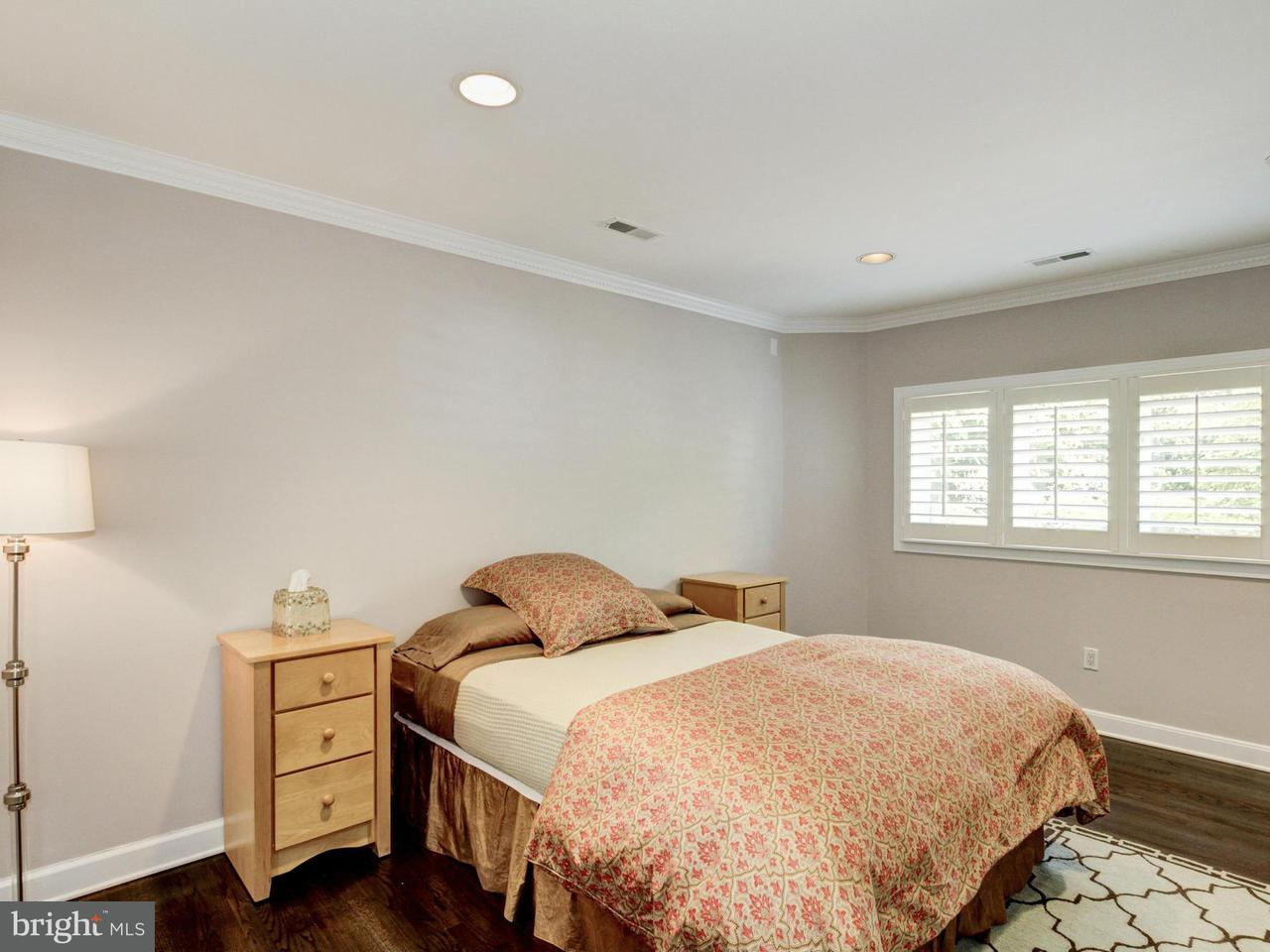 Additional photo for property listing at 4662 CHARLESTON TER NW 4662 CHARLESTON TER NW Washington, District De Columbia 20007 États-Unis