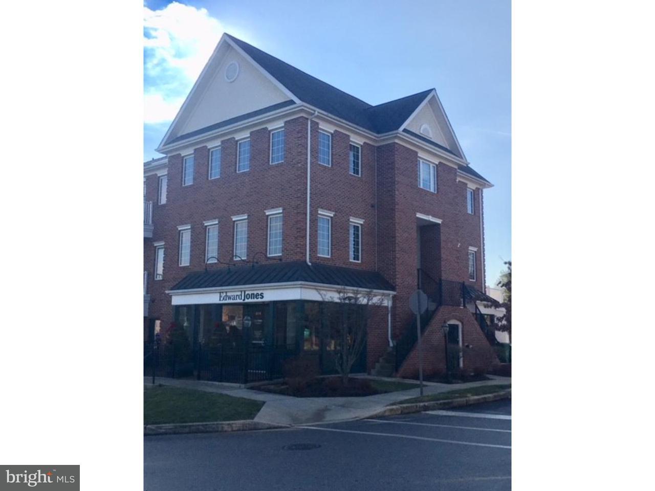 Maison accolée pour l à louer à 618 WHARTON BLVD Exton, Pennsylvanie 19341 États-Unis